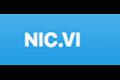 nic.vi
